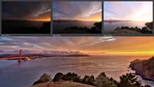 Complete High Dynamic Range (HDR) tools