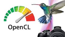 OpenCL Support